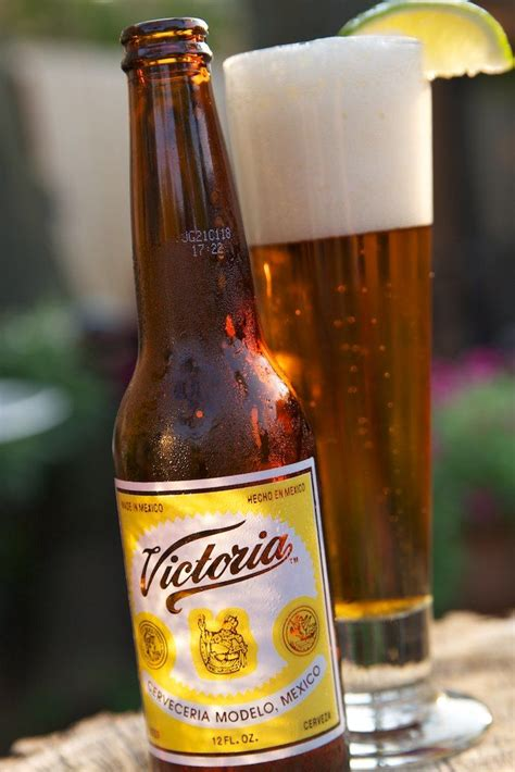 Pin by Hakeem Martin on Beers | Mexican beer, Beer