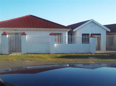 3 Bedroom House for sale in King Williams Town Ext 30