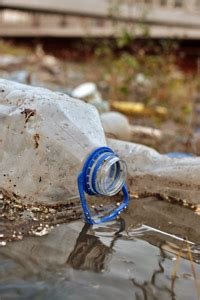 How Long Does it Take for Plastics to Biodegrade