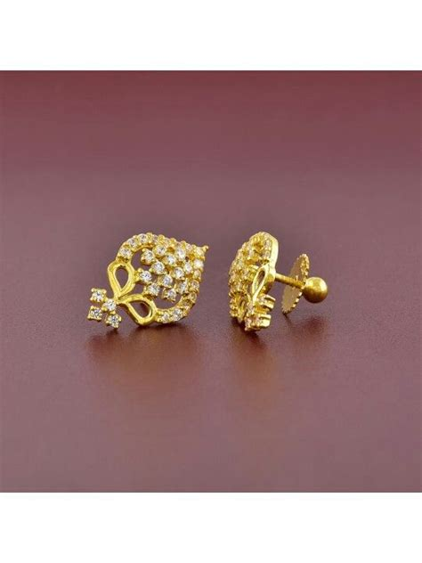 Pin by Jean Peters on Jewllery | Gold bride jewelry, Tiny