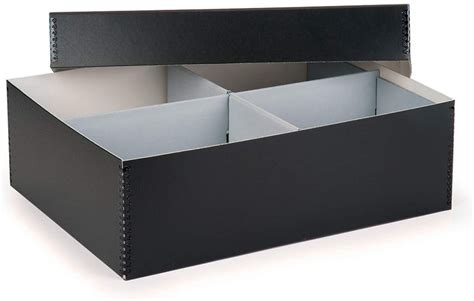 How To Maximize Use Of Photo Storage Boxes | Storables