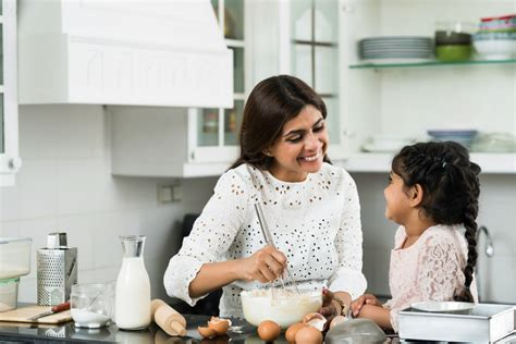 Fast and Kid-Friendly Dinners for Busy Parents - Unlock Food