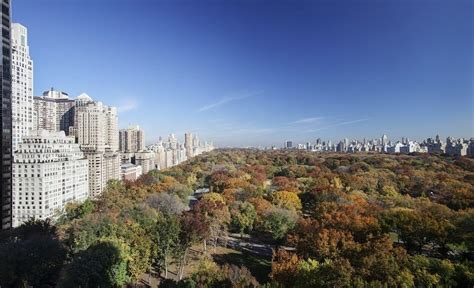 240 Central Park South   Apartments for rent in Midtown