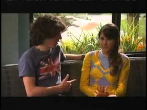You belong To Some1 Else Zoey Chase Zoey 101 - YouTube
