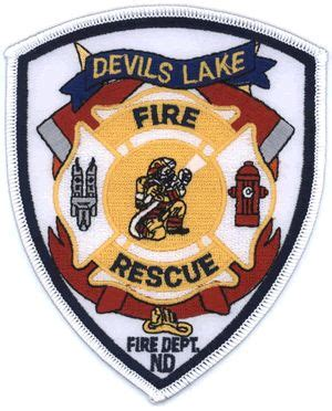 120 Fire Department patches ideas   fire department