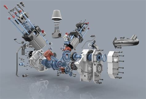325 best Fusion 360/ Solidworks images on Pinterest