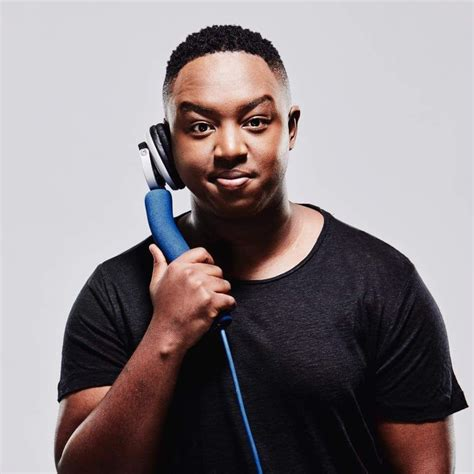 Prince Kaybee and Shimza's feud continues to heat up