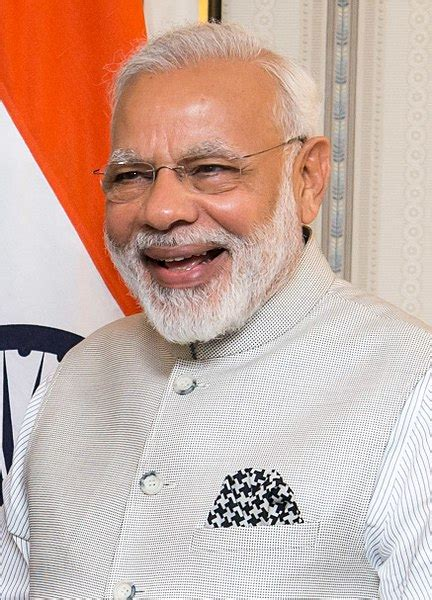 After Facebook, Narendra Modi App accused of data sharing