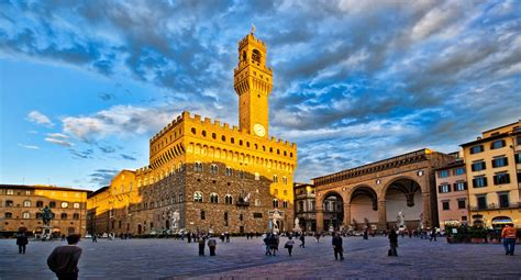 Florence Travel Guide   Inspirato Luxury Vacations