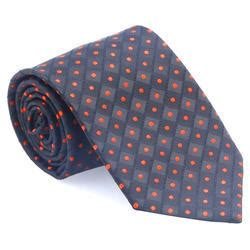 Ties - Fabric Tie Latest Price, Manufacturers & Suppliers