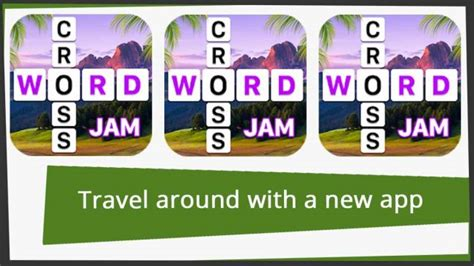 ᐅ NOXIOUS SHRUB – All Answers with 5 letters   Crossword