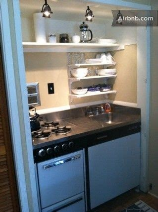 How about mini bar in closet- Man cave? Could be bigger
