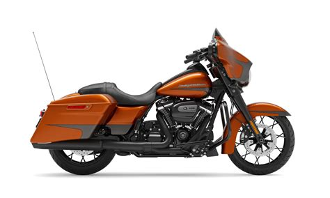 Harley-Davidson 2020 Touring Street Glide Special for sale